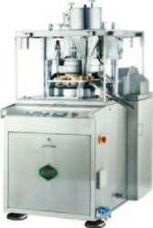 Salt Making Equipment Manufacturers
