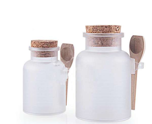 Salt Packing Container Manufacturers