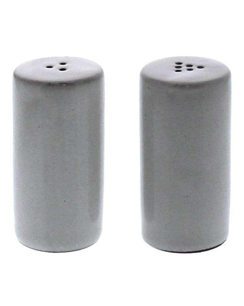 Salt Pepper Ceramic Manufacturers