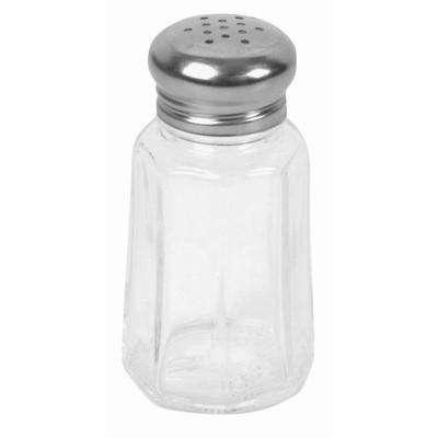 Salt Pepper Dispenser Manufacturers