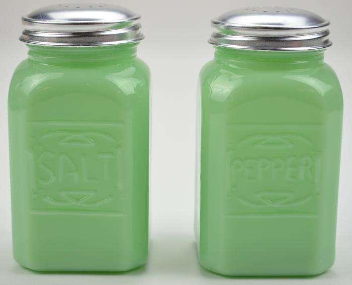 Salt Pepper Green Manufacturers