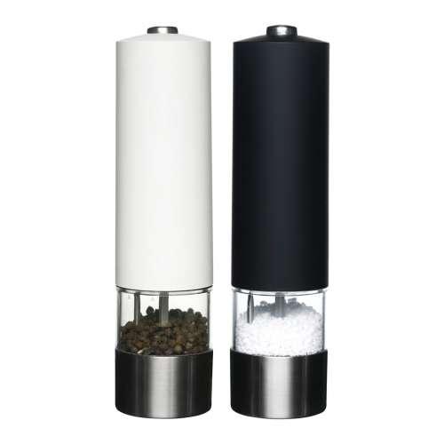 Salt Pepper Grinder Manufacturers