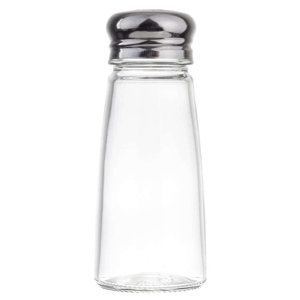 Salt Pepper Shaker Glass Manufacturers