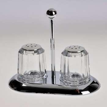 Salt Pepper Shaker Set Manufacturers