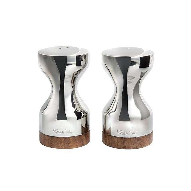 Salt Pepper Shaker Manufacturers