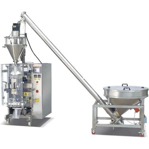 Salt Plant Machinery Manufacturers