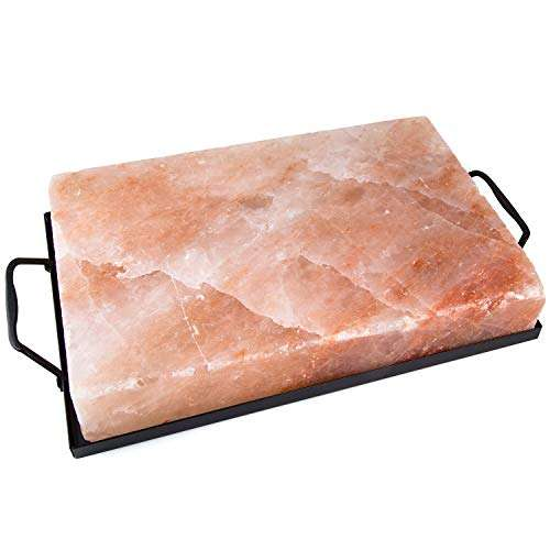 Salt Rock Slab Manufacturers