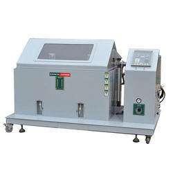 盐雾测试设备 制造商