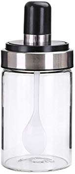 Salt Storage Bottle Importers