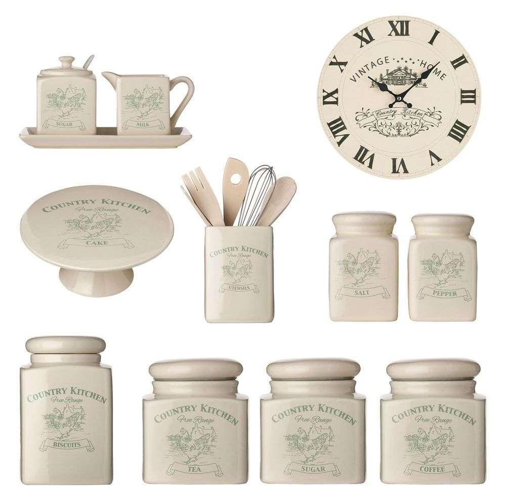 Salt Sugar Tea Set Manufacturers