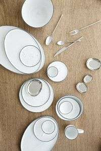 Salt Table Ware Manufacturers