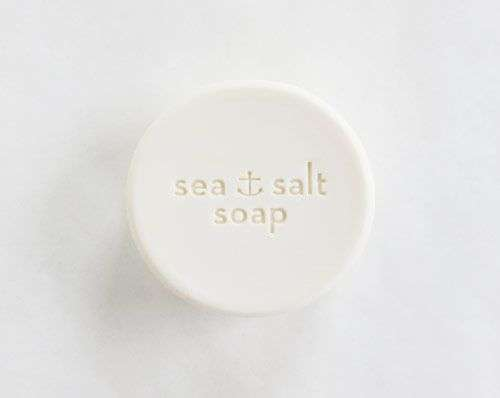 Salt Water Bath Manufacturers