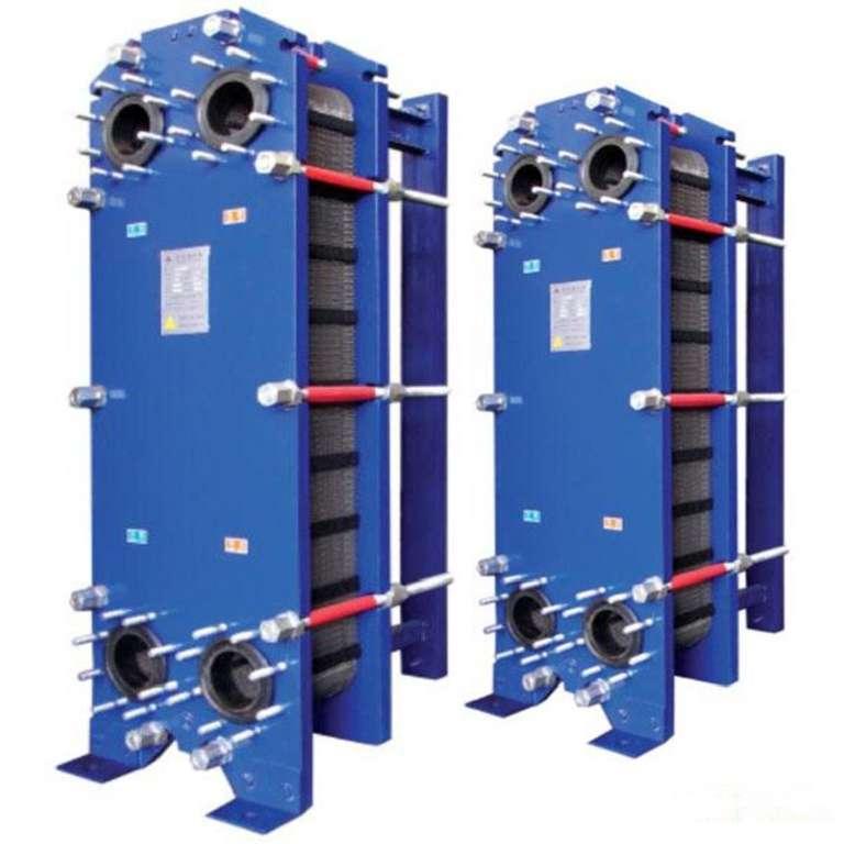 Salt Water Heater Manufacturers