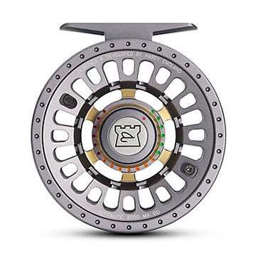Saltwater Fly Fishing Reel Manufacturers