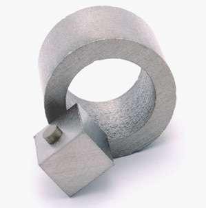 Samarium Cobalt Magnet Manufacturers
