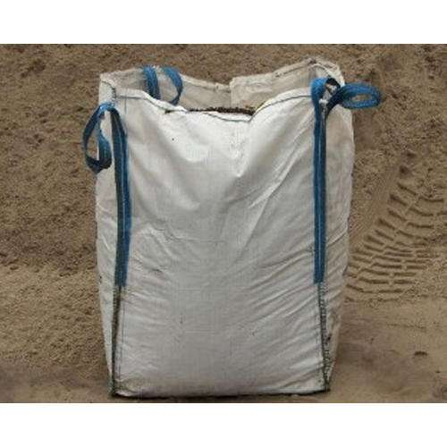 Sand Packing Bag Manufacturers