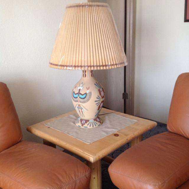 沙漆灯 制造商