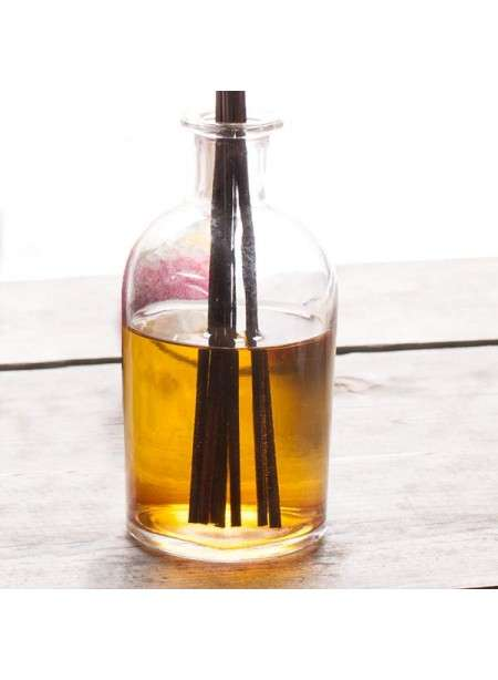 Sandalwood Fragrance Oil Manufacturers