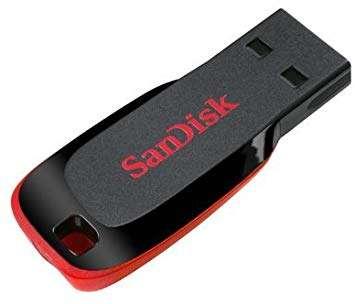 Sandisk 4GB USB 制造商