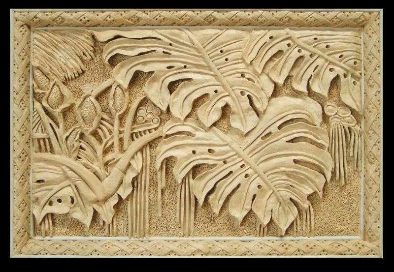 Sandstone Art Carving Manufacturers
