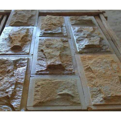 Sandstone Art Tile Manufacturers