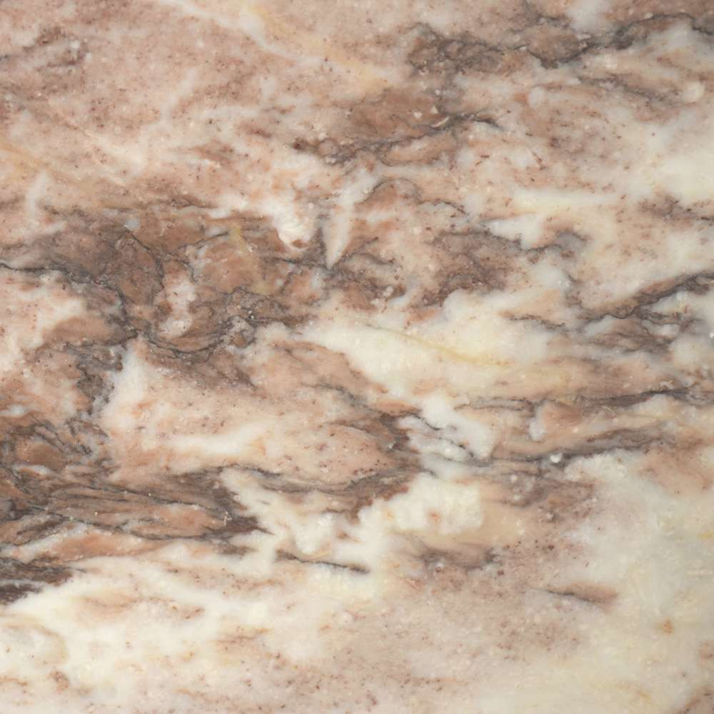 Sandstone Marble Slate Manufacturers