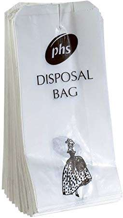 Sanitary Disposal Bag Manufacturers