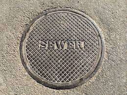 Sanitary Manhole Cover Manufacturers