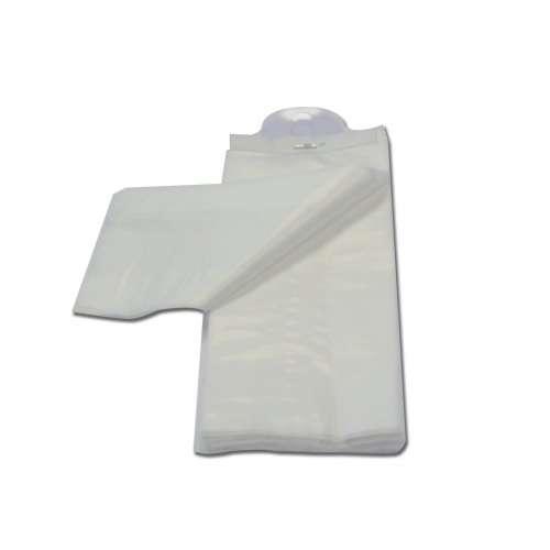 Sanitary Napkin Packing Material Manufacturers