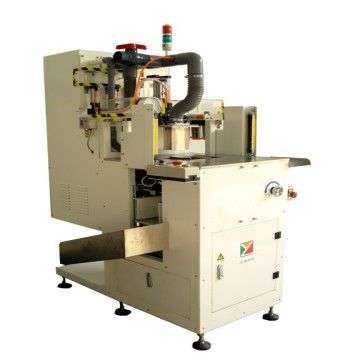 Sanitary Packing Machine Manufacturers