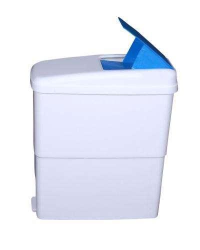 卫生巾处理 制造商