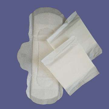 Sanitary Pad Women Manufacturers