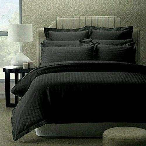 Satin Bed Bag Manufacturers
