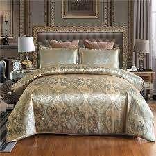 Satin Bed Quilt Manufacturers