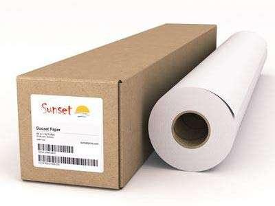 Satin Box Production Manufacturers
