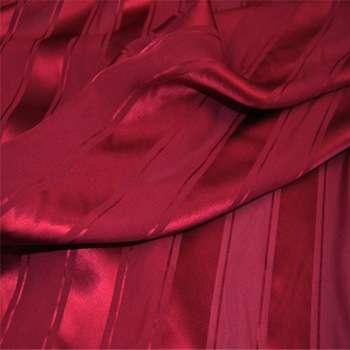 Satin Chiffon Veil Manufacturers