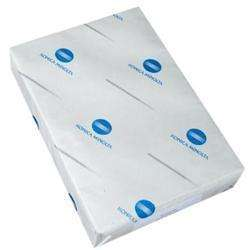 Satin Coated Paper Manufacturers