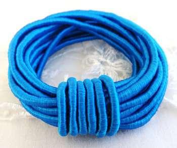 Satin Cord Silk Manufacturers