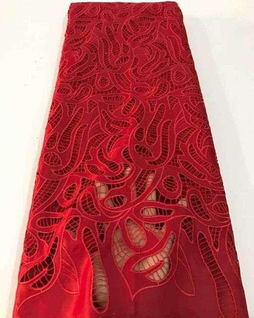 绸缎蕾丝花边 制造商