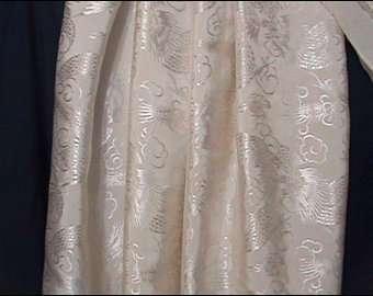 缎面裁布 制造商