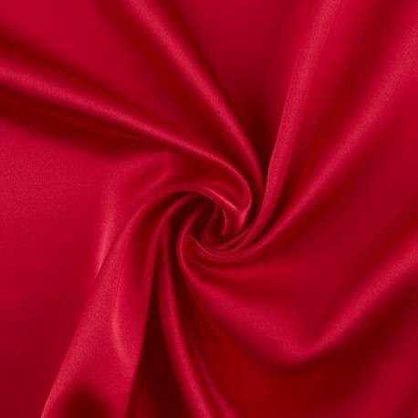 Satin De Polyester Manufacturers