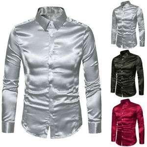 绸缎衬衫 制造商