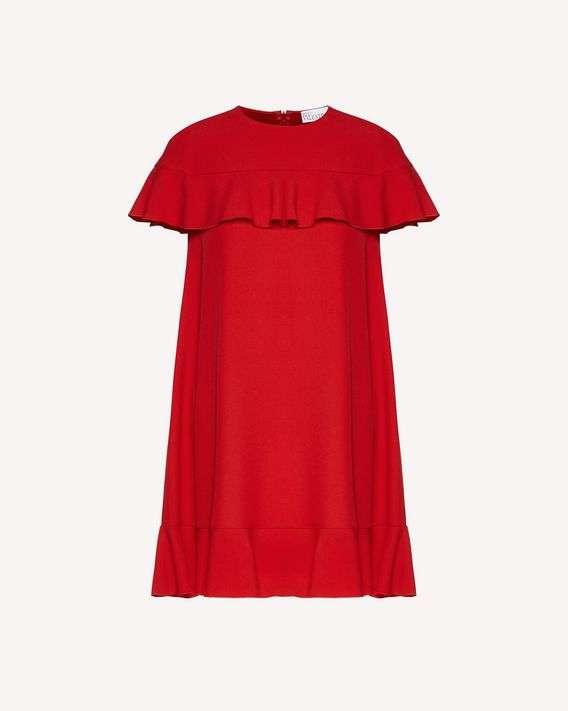 绸缎连衣裙 制造商