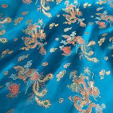 缎布刺绣 制造商