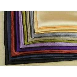 Satin Fabric Lining Manufacturers