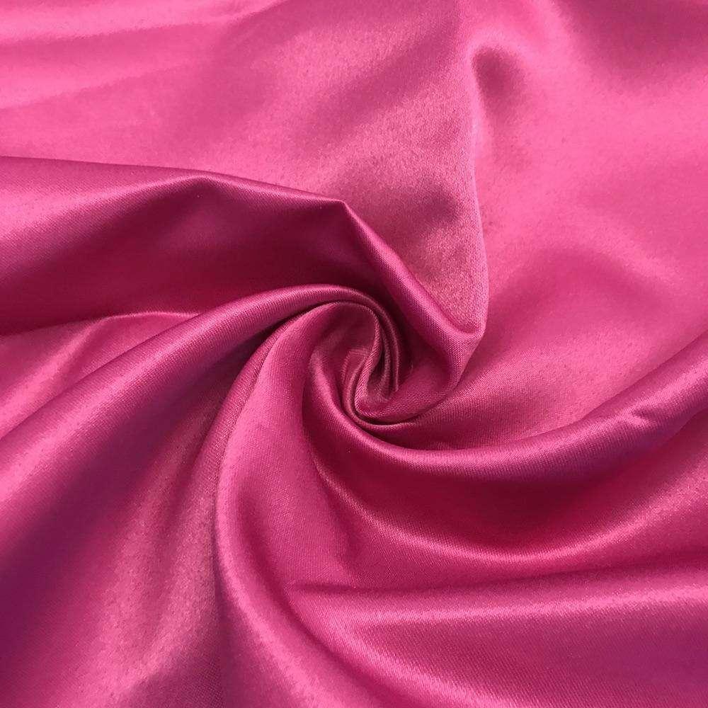 Satin Fabric Matte Manufacturers