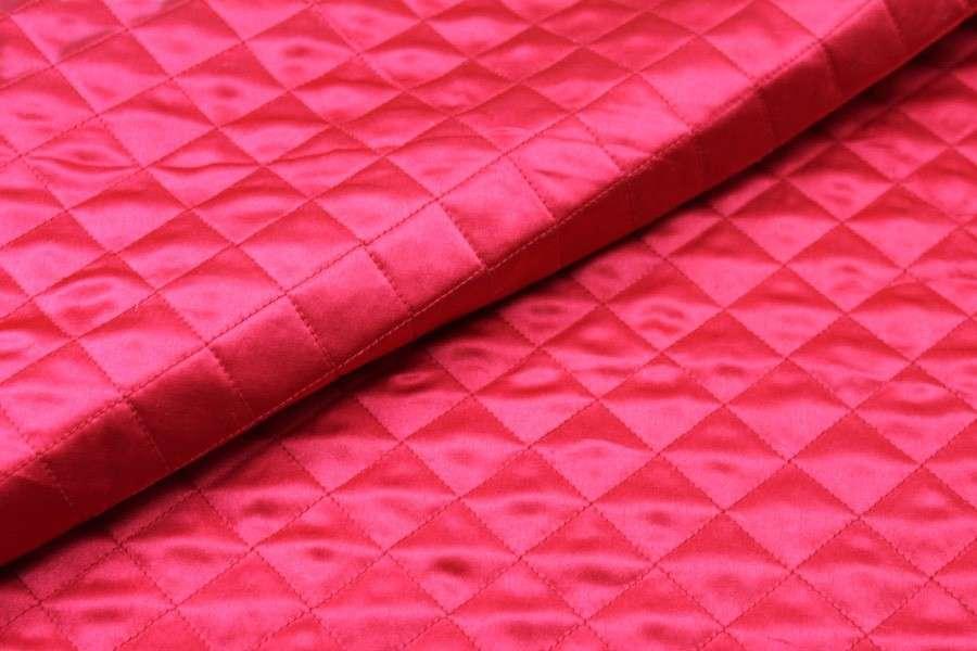 Satin Fabric Quilt Manufacturers