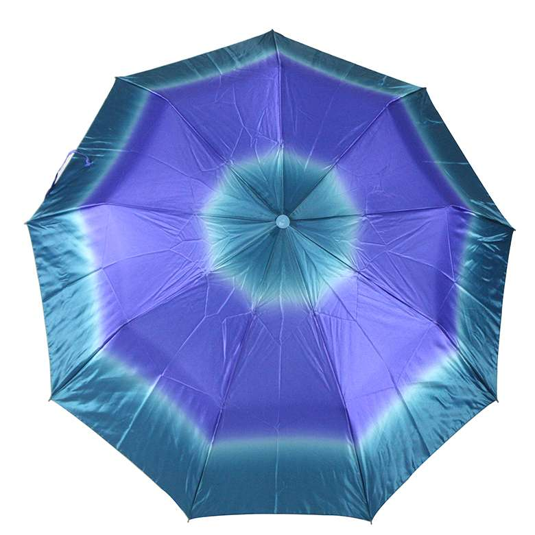 Satin Fabric Umbrella Manufacturers