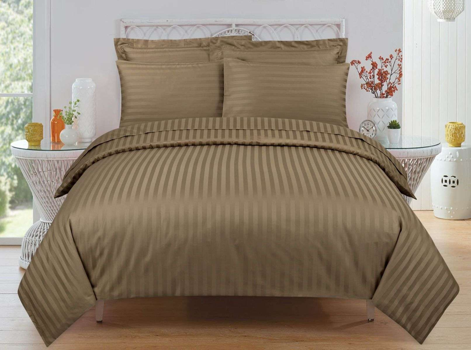 Satin Full Quilt Cover Manufacturers
