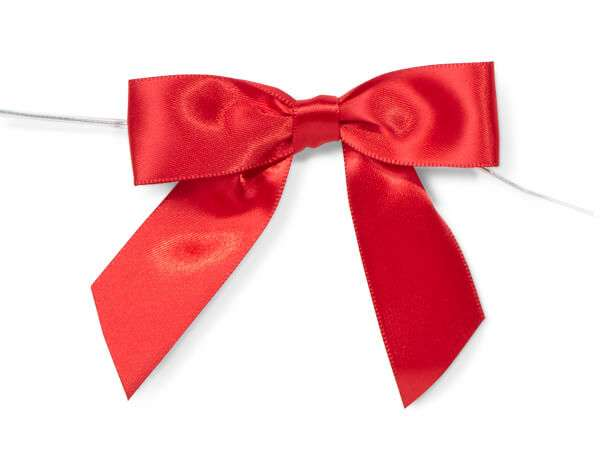 Satin Gift Bow Manufacturers